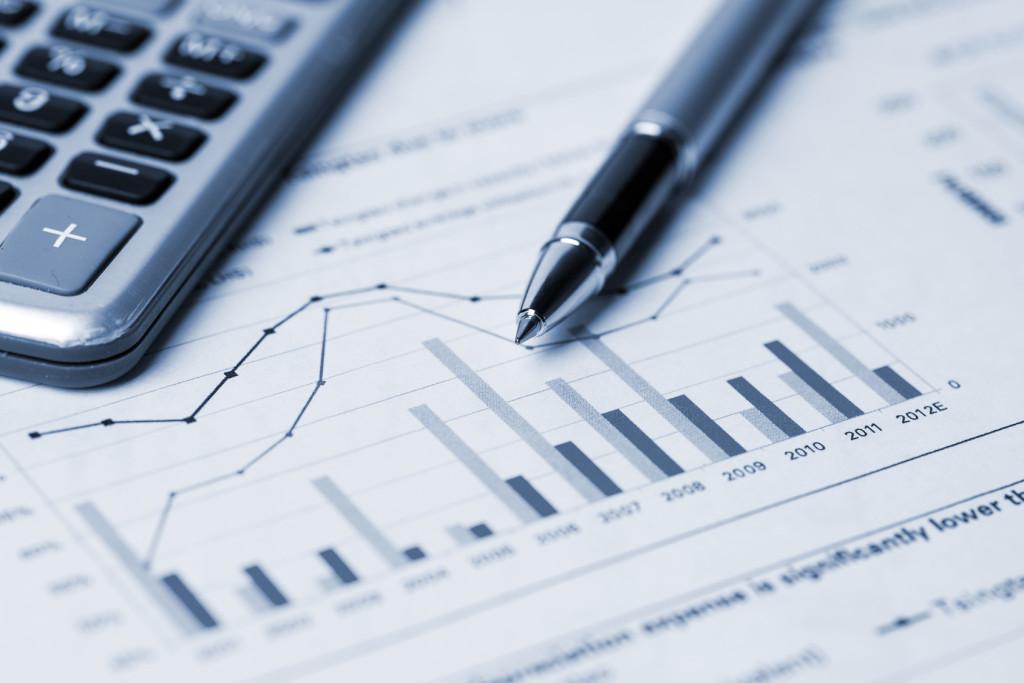 Vad är nyckeltalsanalys och varför du bör göra det